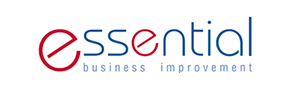 logo Essential Business Improvement