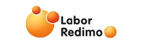 logo Labor Redimo