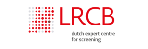 logo LRCB Dutch Expert Centre for Screening