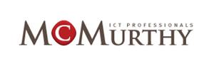 logo McMurthy ICT Professionals