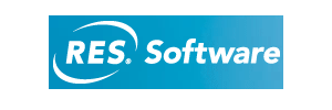 logo RES Software