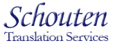 Schouten Translation Services