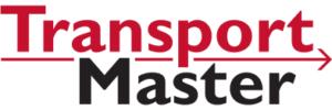 logo TransportMaster