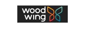 logo Woodwing