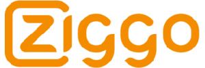 logo Ziggo