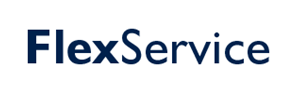logo FlexService