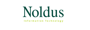 logo Noldus Information Technology