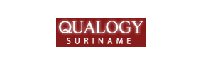 logo Qualogy Suriname