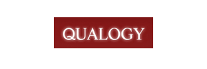 logo Qualogy