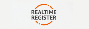 logo Realtime Register