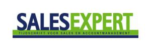 logo SalesExpert