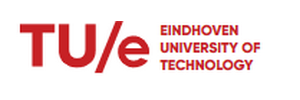 logo TU/e Eindhoven University of Technology