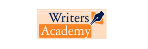 logo Writers Academy