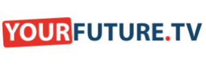 logo YourFuture.TV